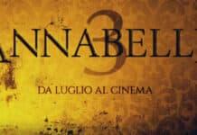 ANNABELLE-3, cinematographe.it