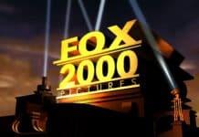 Accordo Disney/Fox - Cinematographe.it