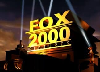 Accordo Disney/Fox - Cinematographe.it