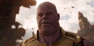 avengers: endgame cinematographe.it