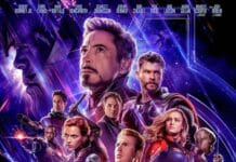 Avengers: Endgame - Cinematographe.it