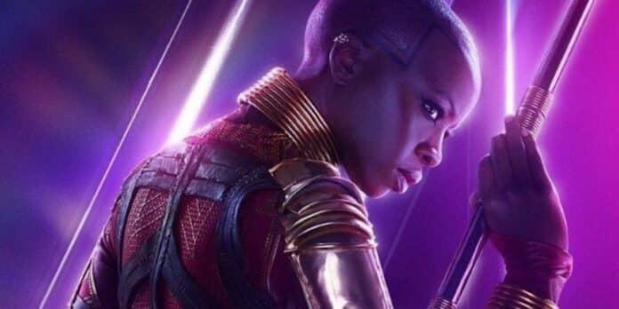Avengers: Endgame - Cinematographe.it