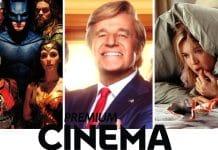 Premium Cinema, cinematographe.it