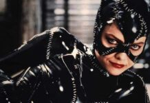 catwoman, michelle pfeiffer, cinematographe