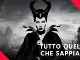 Maleficent Mistress of Evil, cinematographe.it