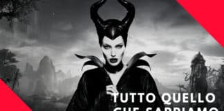 Maleficent Mistress of Evil, cinematographe.it