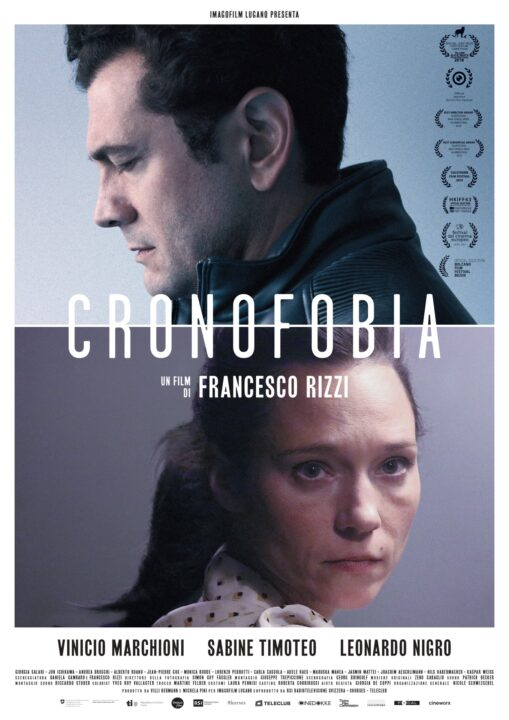 Cronofobia Cinematographe.it