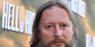 David Mackenzie - Cinematographe.it