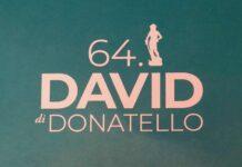 David di Donatello cinematographe.it