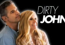 Dirty John 2 cinematographe.it
