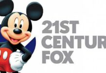 Fusione Disney/Fox Cinematographe