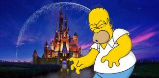 Fusione Disney/Fox Cinematographe
