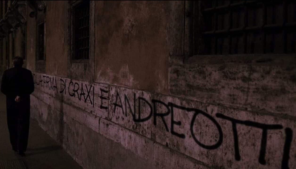 Il Divo - Cinematographe.it