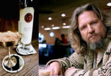 Il grande Lebowski Cinematographe.it