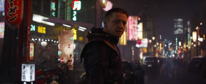 Avengers: endgame, cinematographe.it