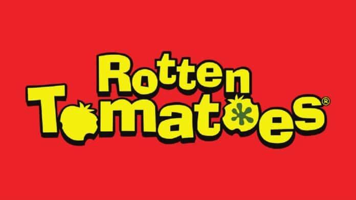 Rotten Tomatoes Cinematographe