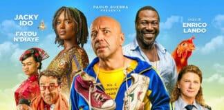 Scappo a casa: recensione del film di Enrico lando Cinematographe.it