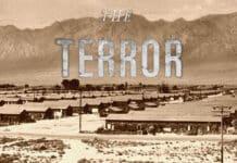 The Terror cinematographe.it