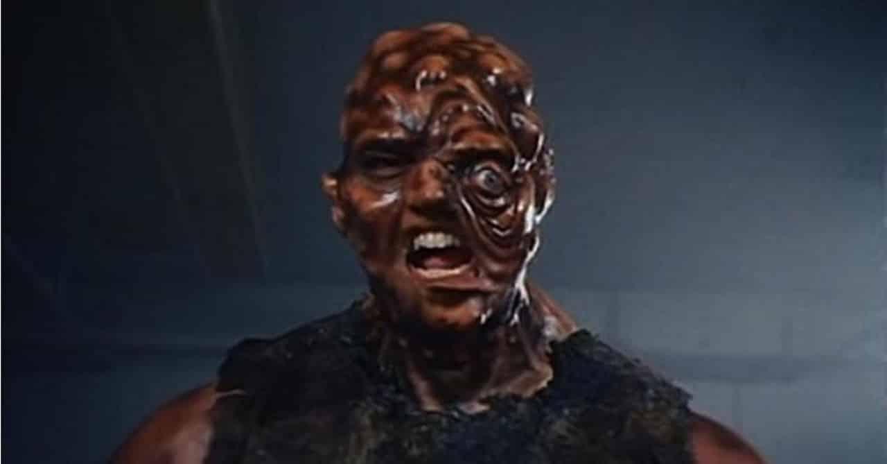 The Toxic Avenger - Cinematographe.it