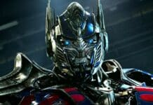 Transformers - Cinematographe.it
