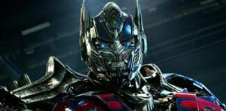 Transformers - Cinematographe.it