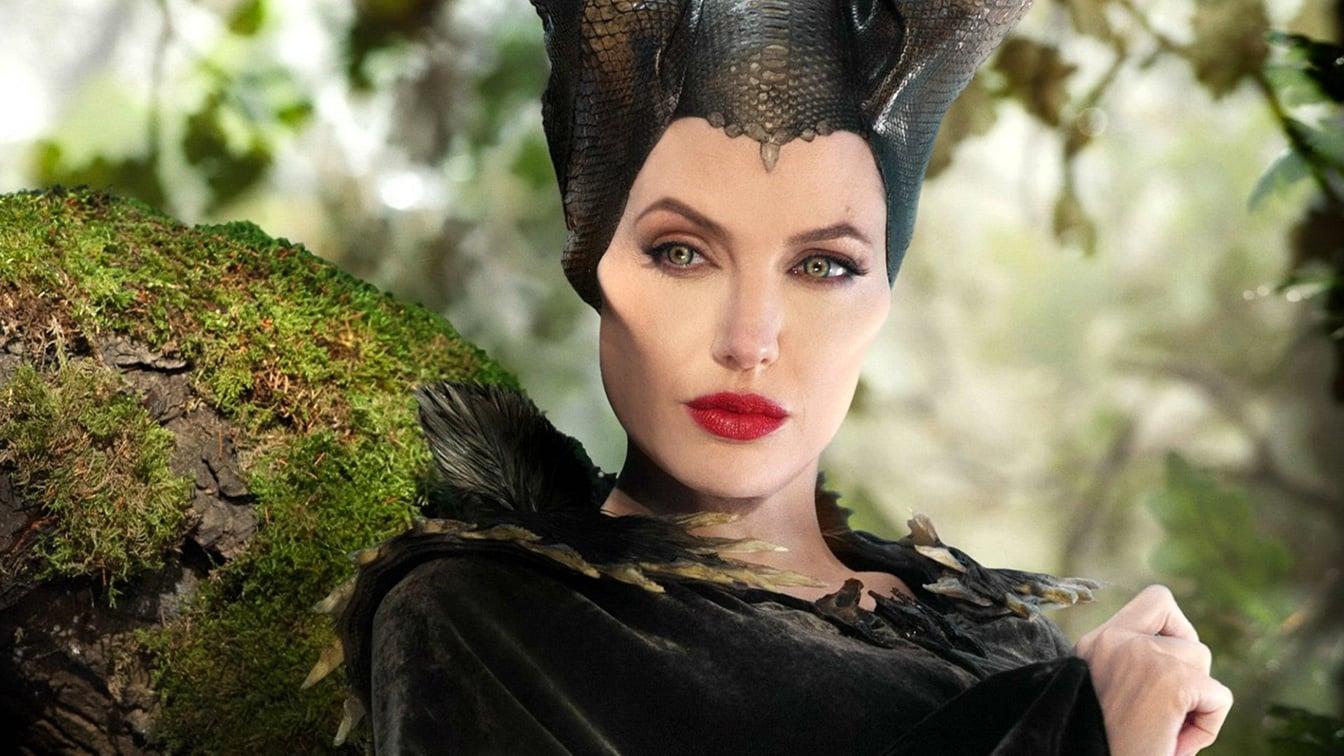 Maleficent: Signora del Male – l'analisi del nuovo trailer del film Disney