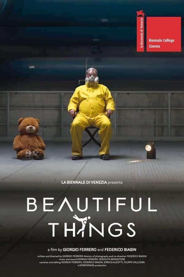 Beautiful Beautiful Things it it Beautiful Film Film Things Cinematographe Cinematographe vw8nmN0O