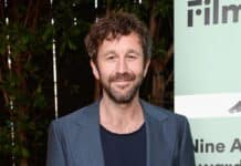 chris o'dowd, cinematographe