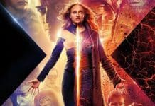 X-Men: Dark Phoenix cinematographe.it