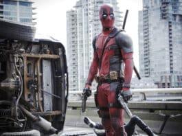 Deadpool - Cinematographe.it