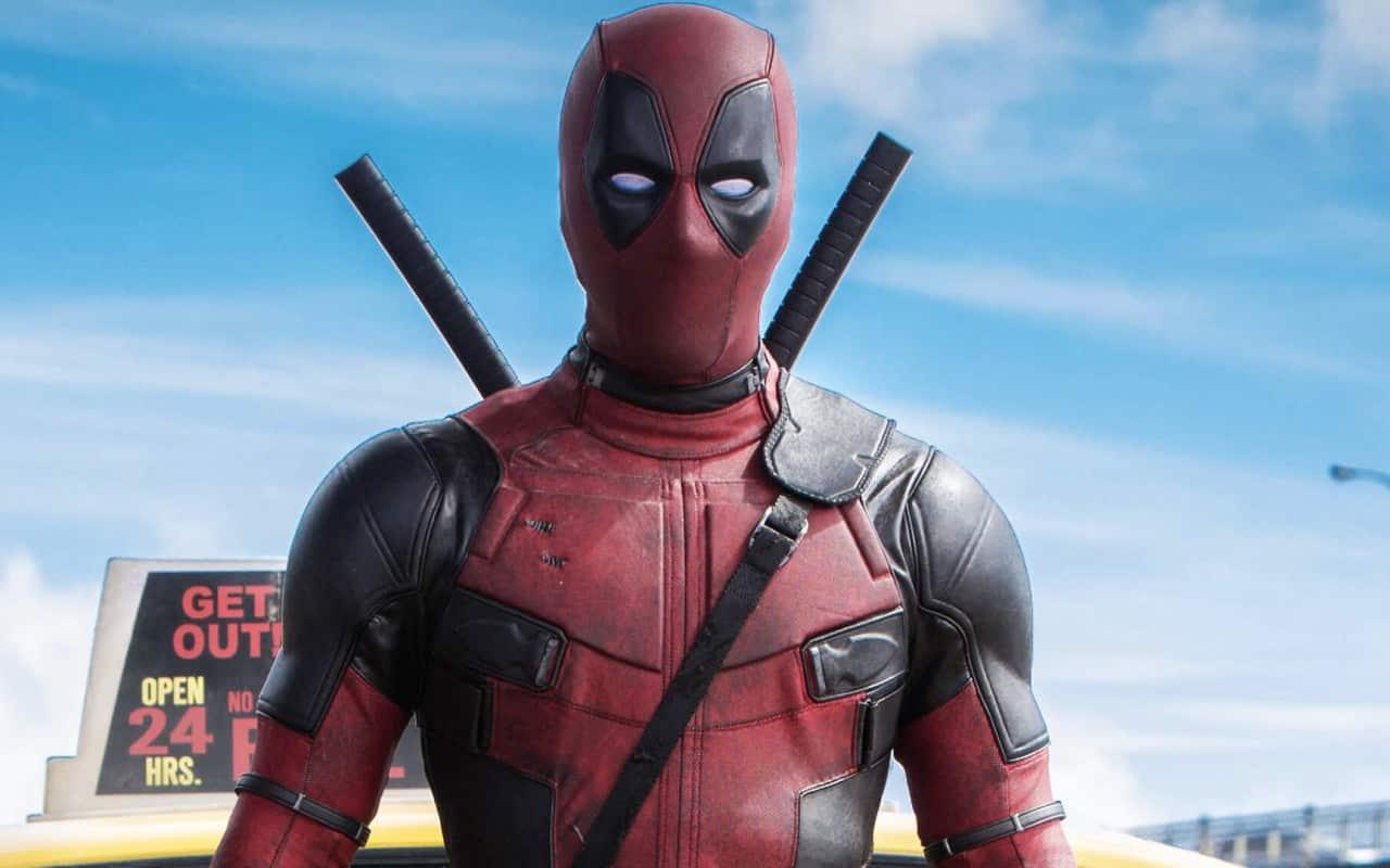 Deadpool: Marvel potrebbe inserirlo in Spiderman 3