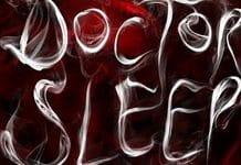Doctor Sleep, Cinematographe.it