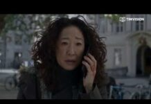 killing eve cinematographe.it
