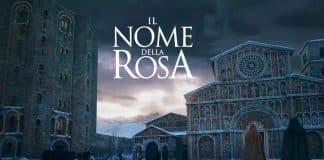 Il Nome della Rosa Cinematographe.it