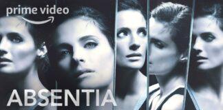 Absentia - Cinematographe.it