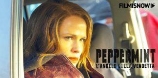 peppermint cinematographe.it