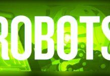 Love, Death and Robots cinematographe.it