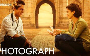photograph cinematographe.it