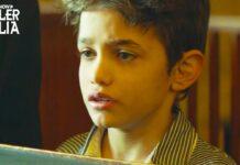 Cafarnao - Caos e miracoli, cinematographe.it