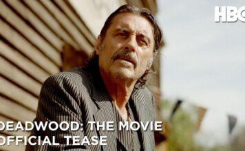 Deadwood, cinematographe.it