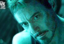 Avengers: Endgame , cinematographe.it