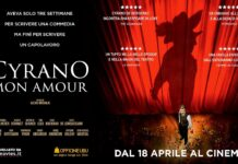 Cyrano mon amour cinematographe.it