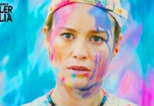 Unicorn Store, cinematographe.it