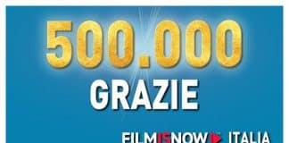 filmisnow cinematographe.it