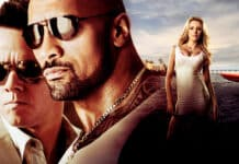Pain & Gain - Muscoli e Denaro - Cinematographe.it