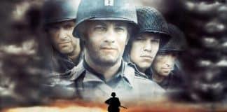 Salvate il Soldato Ryan Cinematographe.it