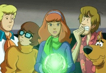 Scooby-Doo, cinematographe.it