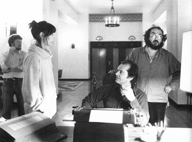 Shelley Duvall Shining Cinematographe.it