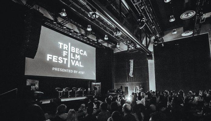 Tribeca Film Festival, Cinematographe