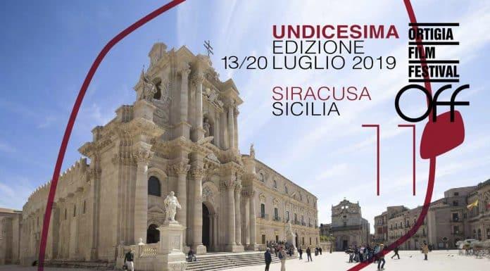 Ortigia Film Festival cinematographe.it
